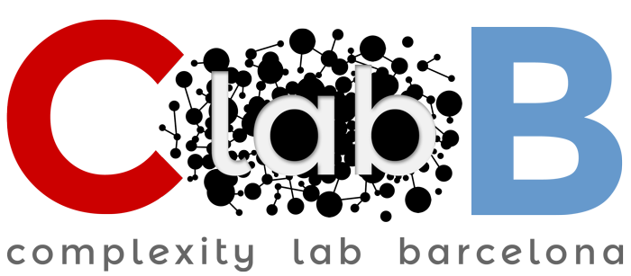 - logotype